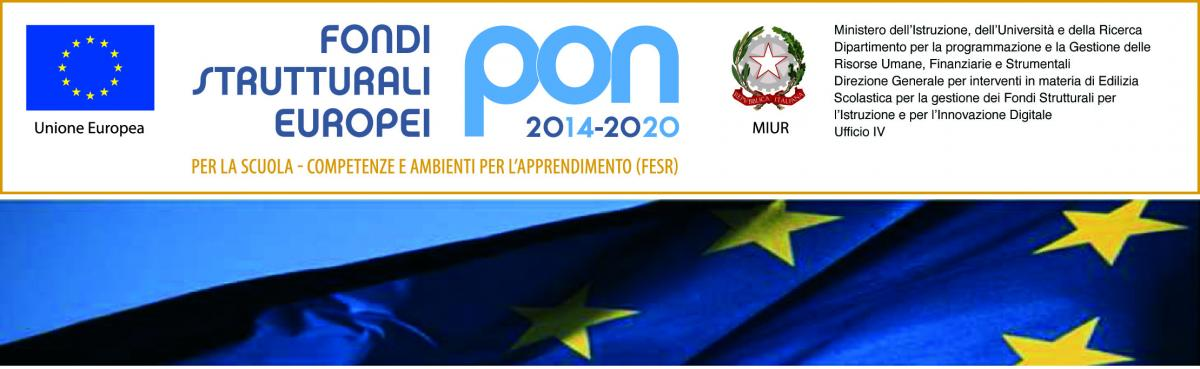 Logo_PON_2014-2020_fesrINTESTAZIONE_copia