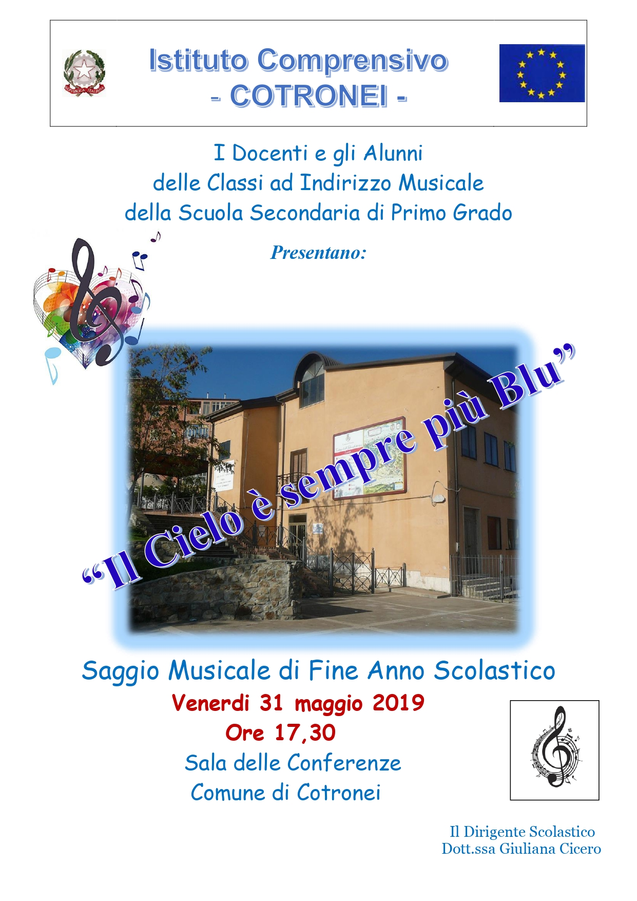 Manifesto Saggio 2018-19_page-0001